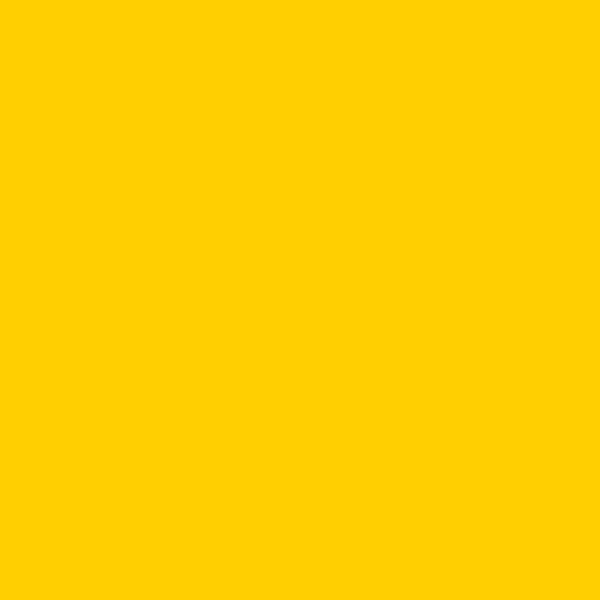复合材料色浆黄颜料168号.jpg
